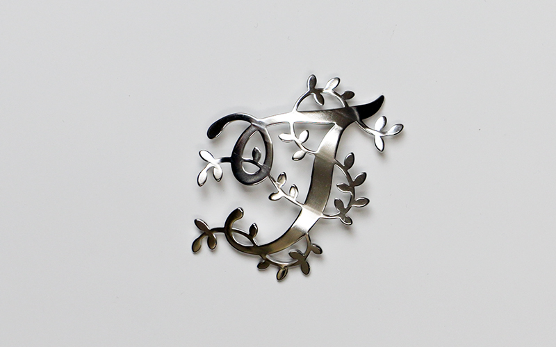 ITC-T2L